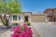 Photo of 45488 W Dutchman Drive, Maricopa, AZ 85139 (MLS # 6080166)