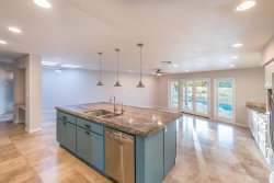 Photo of 6514 E Mountain View Road, Paradise Valley, AZ 85253 (MLS # 6080199)