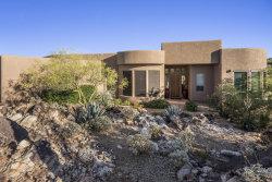 Photo of 15339 E Sunburst Drive, Fountain Hills, AZ 85268 (MLS # 6080261)