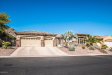 Photo of 2706 W Briarwood Terrace, Phoenix, AZ 85045 (MLS # 6080278)