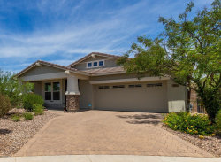 Photo of 13256 W Copperleaf Lane, Peoria, AZ 85383 (MLS # 6080319)