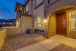Photo of 1255 N Arizona Avenue, Unit 1222, Chandler, AZ 85225 (MLS # 6080342)