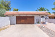 Photo of 2830 S Price Road, Tempe, AZ 85282 (MLS # 6080379)