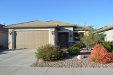 Photo of 26284 W Potter Drive W, Buckeye, AZ 85396 (MLS # 6080399)