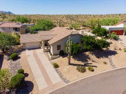 Photo of 15534 E Centipede Drive, Fountain Hills, AZ 85268 (MLS # 6080414)