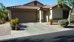 Photo of 3350 S Chaparral Road, Apache Junction, AZ 85119 (MLS # 6080416)