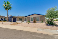 Photo of 4156 E Beryl Avenue, Phoenix, AZ 85028 (MLS # 6080434)
