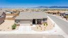 Photo of 6238 E Belton Lane, Prescott Valley, AZ 86314 (MLS # 6080454)