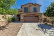 Photo of 215 W Rio Drive, Casa Grande, AZ 85122 (MLS # 6080489)
