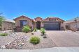 Photo of 1355 E Racine Drive, Casa Grande, AZ 85122 (MLS # 6080498)