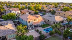 Photo of 2754 E Parkview Drive, Gilbert, AZ 85295 (MLS # 6080500)