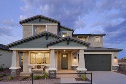 Photo of 19025 W Palo Verde Drive, Litchfield Park, AZ 85340 (MLS # 6080553)