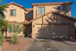 Photo of 11151 W Del Rio Lane, Avondale, AZ 85323 (MLS # 6080555)