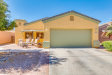 Photo of 3818 W Fairway Drive, Eloy, AZ 85131 (MLS # 6080599)