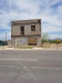 Photo of 113 N Main Street, Eloy, AZ 85131 (MLS # 6080627)
