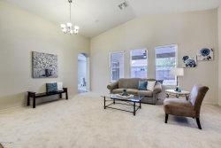 Photo of 18652 W Turquoise Avenue, Waddell, AZ 85355 (MLS # 6080629)