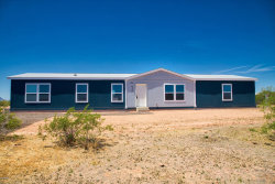 Photo of 6110 N 378th Drive, Tonopah, AZ 85354 (MLS # 6080638)