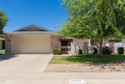 Photo of 12906 W Castle Rock Drive, Sun City West, AZ 85375 (MLS # 6080650)