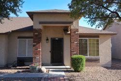 Photo of 3735 E Sandwick Drive, San Tan Valley, AZ 85140 (MLS # 6080702)