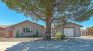 Photo of 3380 N Navajo Drive, Prescott Valley, AZ 86314 (MLS # 6080713)