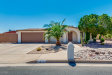 Photo of 2731 W Junquillo Circle, Mesa, AZ 85202 (MLS # 6080739)