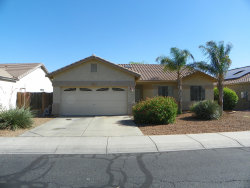 Photo of 13017 W Ash Street, El Mirage, AZ 85335 (MLS # 6080771)