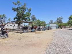 Photo of 27014 N 204th Avenue, Wittmann, AZ 85361 (MLS # 6080793)