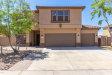 Photo of 10625 W Daley Lane, Peoria, AZ 85383 (MLS # 6080807)