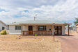Photo of 11826 N 112th Drive, Youngtown, AZ 85363 (MLS # 6080812)