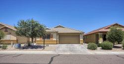 Photo of 10332 W Hilton Avenue, Tolleson, AZ 85353 (MLS # 6080821)