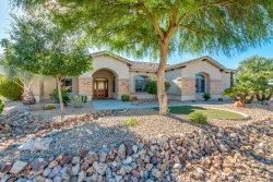 Photo of 5704 N 180th Lane, Litchfield Park, AZ 85340 (MLS # 6080836)