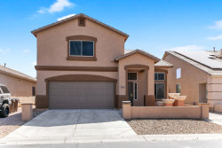 Photo of 1513 S 7th Street, Coolidge, AZ 85128 (MLS # 6080861)
