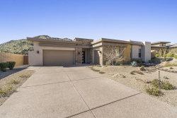 Photo of 14176 N Territory Trail, Fountain Hills, AZ 85268 (MLS # 6080887)