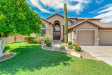 Photo of 4324 E Fox Circle, Mesa, AZ 85205 (MLS # 6080928)