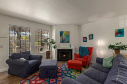 Photo of 1245 W 1st Street, Unit 225, Tempe, AZ 85281 (MLS # 6081000)