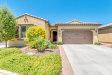 Photo of 4404 E Hartford Avenue, Phoenix, AZ 85032 (MLS # 6081011)