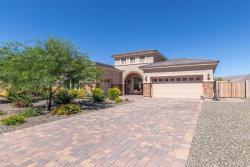 Photo of 5112 N 190th Drive, Litchfield Park, AZ 85340 (MLS # 6081046)