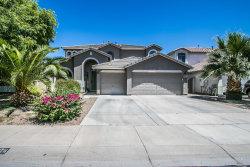 Photo of 3504 W Morgan Lane, Queen Creek, AZ 85142 (MLS # 6081082)
