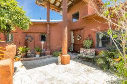 Photo of 11440 E Hermosa Vista Drive, Apache Junction, AZ 85120 (MLS # 6081116)