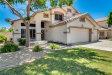 Photo of 5393 W Kerry Lane, Glendale, AZ 85308 (MLS # 6081118)