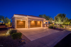 Photo of 13628 W Junipero Drive, Sun City West, AZ 85375 (MLS # 6081141)