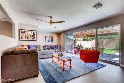 Photo of 8502 E Orange Blossom Lane, Scottsdale, AZ 85250 (MLS # 6081192)
