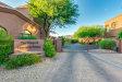 Photo of 7200 E Ridgeview Place, Unit 11, Carefree, AZ 85377 (MLS # 6081200)