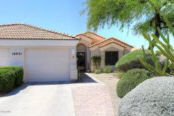 Photo of 16831 E Mirage Crossing Court, Unit B, Fountain Hills, AZ 85268 (MLS # 6081253)