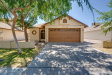 Photo of 10220 N 66th Drive, Glendale, AZ 85302 (MLS # 6081255)