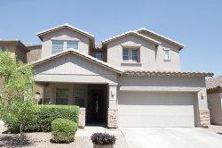 Photo of 42907 N 43rd Drive, Anthem, AZ 85087 (MLS # 6081257)