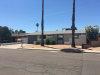 Photo of 1959 W Des Moines Circle, Mesa, AZ 85201 (MLS # 6081275)