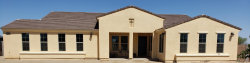 Photo of 6017 N 175th Avenue, Waddell, AZ 85355 (MLS # 6081291)