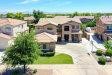 Photo of 21879 S 185th Street, Queen Creek, AZ 85142 (MLS # 6081299)