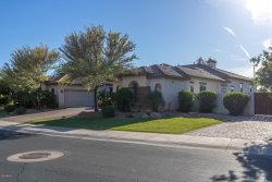 Photo of 4882 N Barranco Drive, Litchfield Park, AZ 85340 (MLS # 6081307)